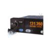 Trig TY96 & TY97 USB
