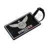 Dimatex-Luggage-Tag
