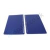 FB2203CVR-BLUE