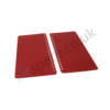 FB2203CVR-RED