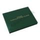 Pooleys Glider Log Book