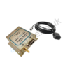 TN72 GPS Receiver and TA50 (1m) Bundle